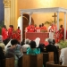 mini-boston-martyrs-day-2013-223