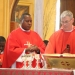 mini-boston-martyrs-day-2013-245