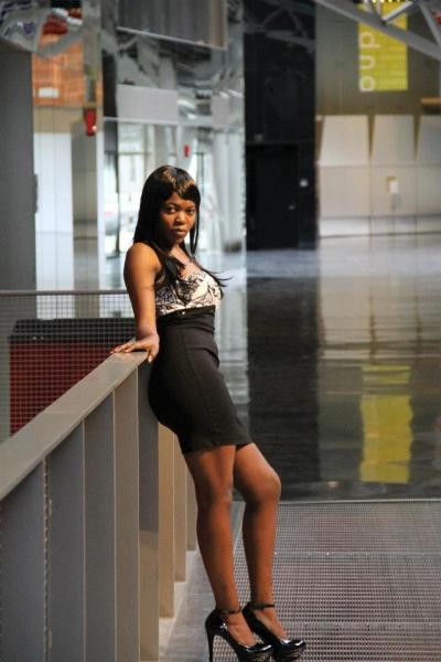 Prairie View Nursing >> Cast Your Vote! Miss Ugandan North American Association Scholarship Pageant, 2012 ~ Don't miss ...