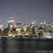 NYC Cruise-101