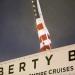 NYC Cruise-72