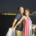 NYC Cruise-82