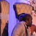 mini-kiyenje-wedding-207
