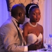 mini-kiyenje-wedding-208