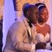 mini-kiyenje-wedding-209