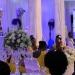 mini-kiyenje-wedding-210