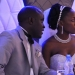 mini-kiyenje-wedding-211