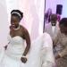mini-kiyenje-wedding-216