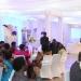mini-kiyenje-wedding-235