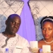 mini-kiyenje-wedding-286