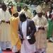 mini-royal-wedding-035