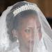 mini-royal-wedding-104