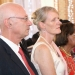 mini-royal-wedding-106
