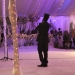 mini-royal-wedding-339