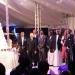 mini-royal-wedding-348