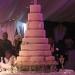 mini-royal-wedding-367