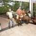 mini-2012-diaspora-dinner_1