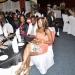 mini-2012-diaspora-dinner_108