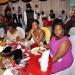 mini-2012-diaspora-dinner_118