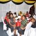 mini-2012-diaspora-dinner_132