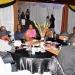 mini-2012-diaspora-dinner_150
