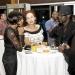 mini-2012-diaspora-dinner_18