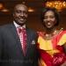 uganda50_dc_dinner001