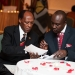 uganda50_dc_dinner005