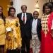 uganda50_dc_dinner015