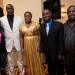 uganda50_dc_dinner018