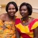 uganda50_dc_dinner019