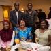 uganda50_dc_dinner023