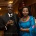 uganda50_dc_dinner028