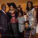 uganda50_dc_dinner032