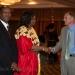 uganda50_dc_dinner035