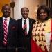 uganda50_dc_dinner037