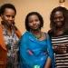 uganda50_dc_dinner039