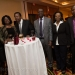 uganda50_dc_dinner040