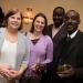 uganda50_dc_dinner042
