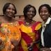 uganda50_dc_dinner043