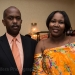 uganda50_dc_dinner044