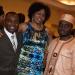 uganda50_dc_dinner057