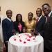 uganda50_dc_dinner061