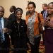 uganda50_dc_dinner062