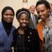 uganda50_dc_dinner065