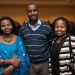 uganda50_dc_dinner067