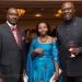 uganda50_dc_dinner068
