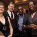 uganda50_dc_dinner069