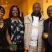 uganda50_dc_dinner075