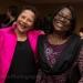 uganda50_dc_dinner076